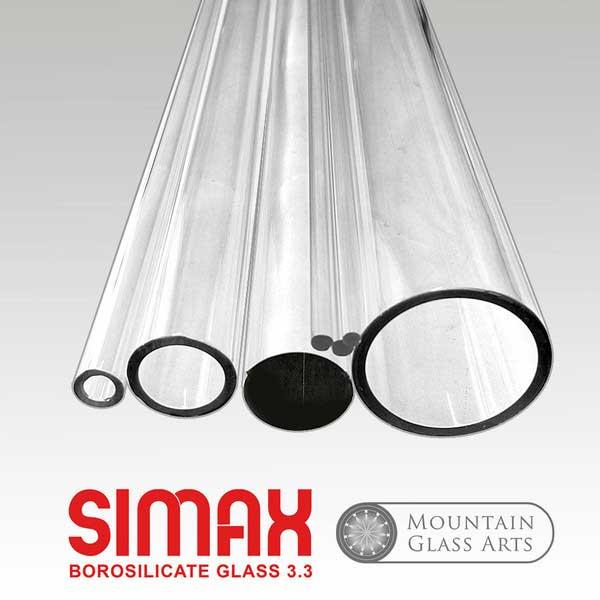 شیشه آلات آزمایشگاهی مواد شمیایی دستگاه های آزمایشگاهی