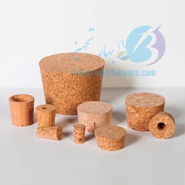 انواع چوب پنبه