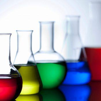 شیشه آلات آزمایشگاهی ظروف آزمایشگاهی